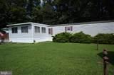 36096 Blackstone Drive - Photo 34