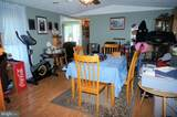 36096 Blackstone Drive - Photo 7