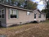 31113 Ross Point Road - Photo 1