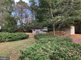 31113 Ross Point Road - Photo 4