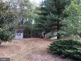31113 Ross Point Road - Photo 5