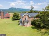 1108 Longs Road - Photo 4