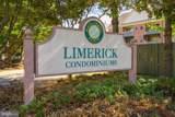 506 Limerick Circle - Photo 47