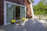 1285 Green Ridge Road - Photo 31