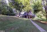 1285 Green Ridge Road - Photo 53