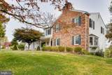 1517 Rolling Road - Photo 3