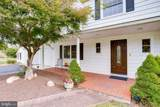 1517 Rolling Road - Photo 4