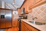 1014 Kenwood Avenue - Photo 14