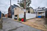 1014 Kenwood Avenue - Photo 44