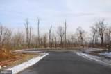 1055 Dianne Drive - Photo 22
