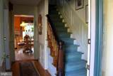 19 Carriage Lane - Photo 10