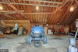 7429 Sterling Road - Photo 36