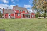 7429 Sterling Road - Photo 6