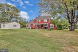 7429 Sterling Road - Photo 7
