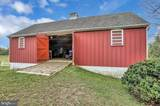 7429 Sterling Road - Photo 9
