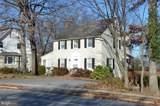 600 Providence Road - Photo 1