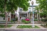 1375 A Street - Photo 1