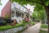 1375 A Street - Photo 2