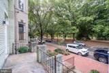 1127 Capitol Street - Photo 5