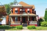 319 Main Street - Photo 2