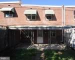 161 Fronefield Avenue - Photo 24