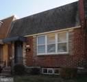 161 Fronefield Avenue - Photo 3