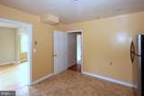 11704 Old Gunpowder Road - Photo 10