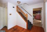 11704 Old Gunpowder Road - Photo 12