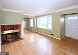 11704 Old Gunpowder Road - Photo 5