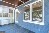 804 Decatur Street - Photo 2
