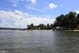 6061 River Drive - Photo 56