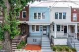 1431 Ridge Place - Photo 1