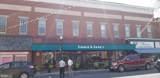 527 Poplar Street - Photo 1
