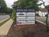 9 Kingsland Drive - Photo 3