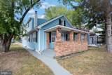 3800 West Bay Avenue - Photo 1