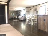 12421 Old State Road - Photo 13