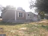 12421 Old State Road - Photo 2