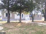 12421 Old State Road - Photo 3