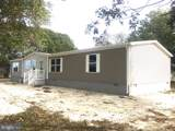 12421 Old State Road - Photo 32