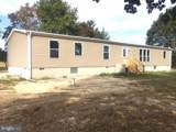 12421 Old State Road - Photo 33