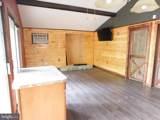 261 Tuckahoe Trail - Photo 12