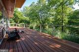 2212 Whiteoaks Drive - Photo 4