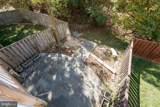 19121 Eagle Mine Terrace - Photo 18