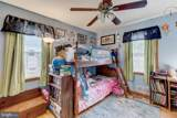 1806 Forrest Road - Photo 10