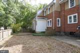 601 Geddes Street - Photo 27