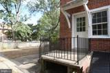 601 Geddes Street - Photo 29