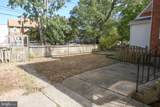 601 Geddes Street - Photo 31