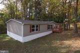 1037 Pine Drive - Photo 1