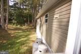 1037 Pine Drive - Photo 26