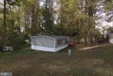 1037 Pine Drive - Photo 3